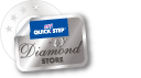 Quickstep, Royal Partner