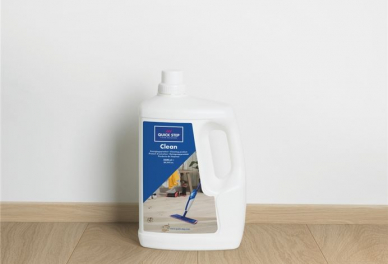 Quick-Step Clean 2,5L