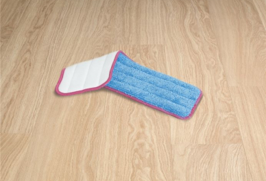 Quick-Step Cleanmop